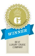 2013-gold-list-awards-cruise-company_139x222