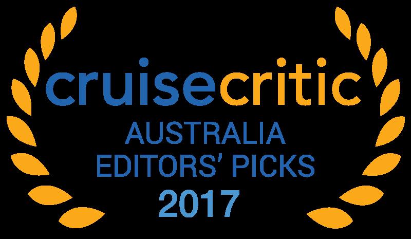 2017-AU-CC-Editors-Picks-Logo---Color