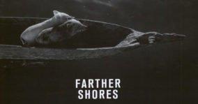 Farther Shores - True North