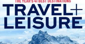 Best-Travel-Destinations