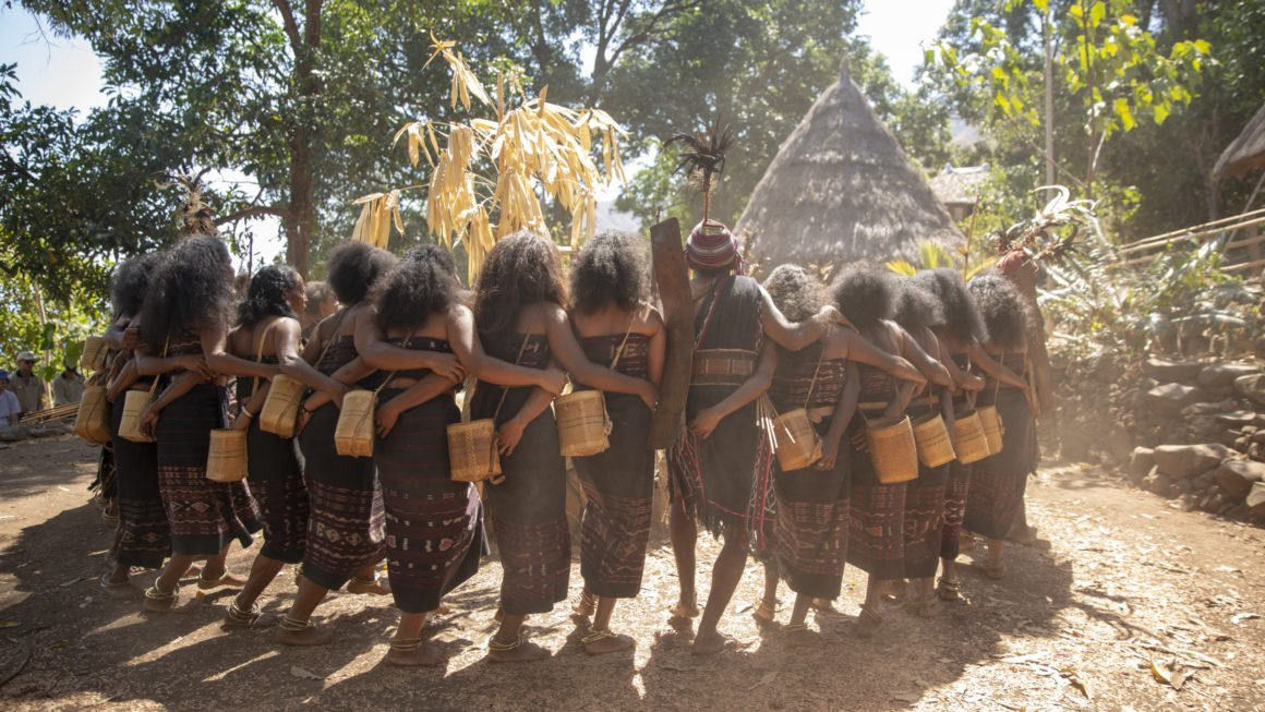 Indonesia and West Papua adventure cruise