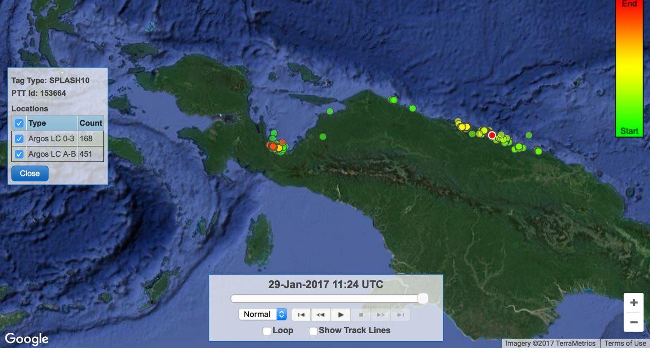 CI-Wally-Map