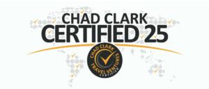 Chad Clark 1160x493