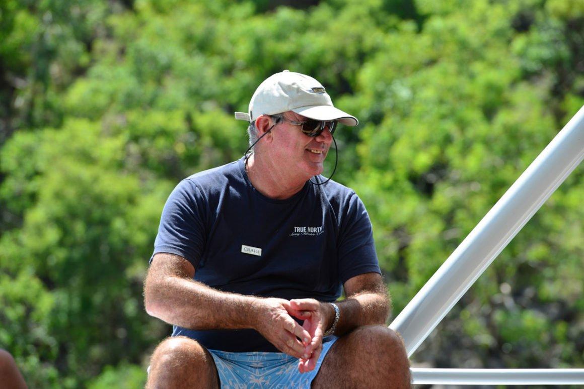 Craig-Howson-OAM-True-North-Founder