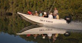 TrueNorth_Boat_River
