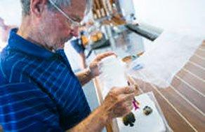 Dr-Gerald-R-Allen-Coral-Reef-Fish-Expert