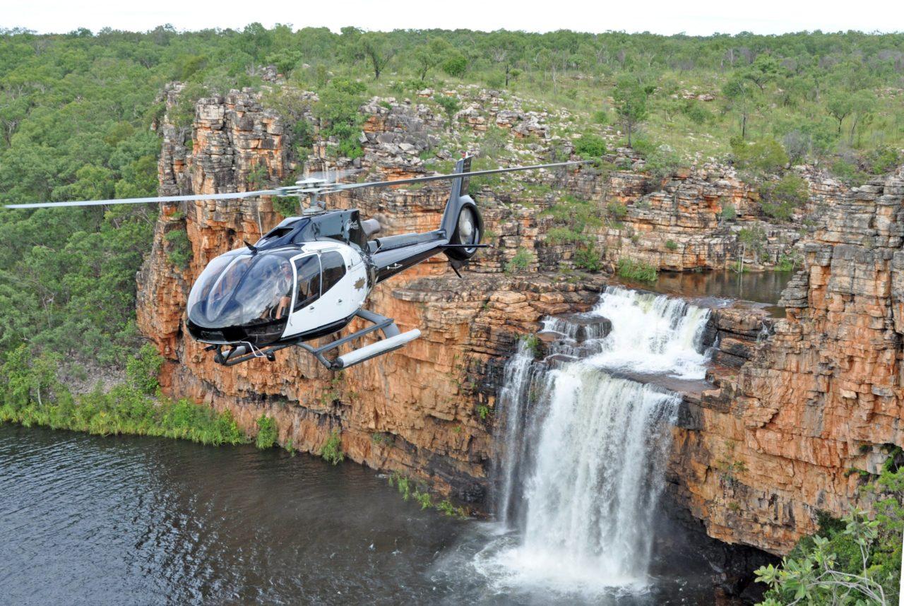 Eagle Falls2