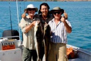 Fishing8-2