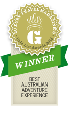 Gold List Winner Best Cruise Ship Small 2014-web