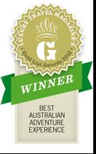 Gold List Winner Best Cruise Ship Small 2014-web