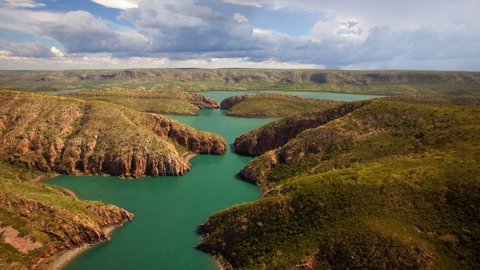 Horizontal-Falls-North-Star-Cruises