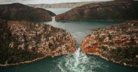 Kimberley Ultimate Cruise_Day12