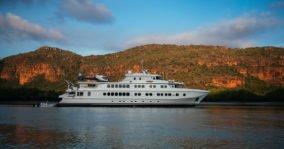 Kimberley ultimate cruise_Day7