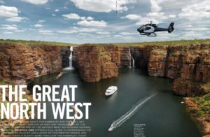 King_George_Falls_Ocean_Magazine_Issue57