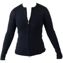 Ladies Cardigan FRONT