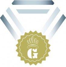 Luxury Travel Gold List 2013 Finalists