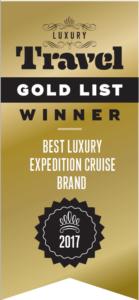 Luxury-Tvl-Gold-List-2017-Exp-Cruise-Brand-v2