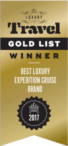 Luxury-Tvl-Gold-List-2017-Exp-Cruise-Brand-v2