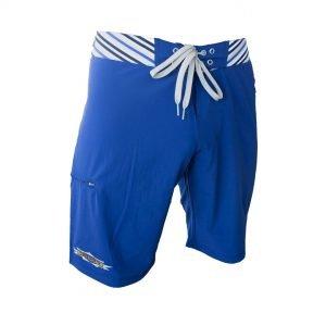 true north board shorts
