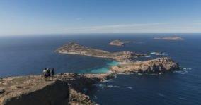 Ocean Southern Safari