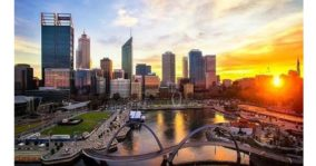 Perth-Listed-Must-See