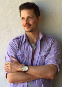 Andrew Tischler Profile