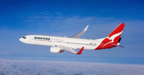 qantas flights to broome
