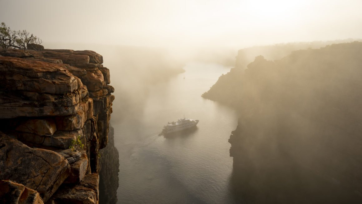jackson falls kimberley hd