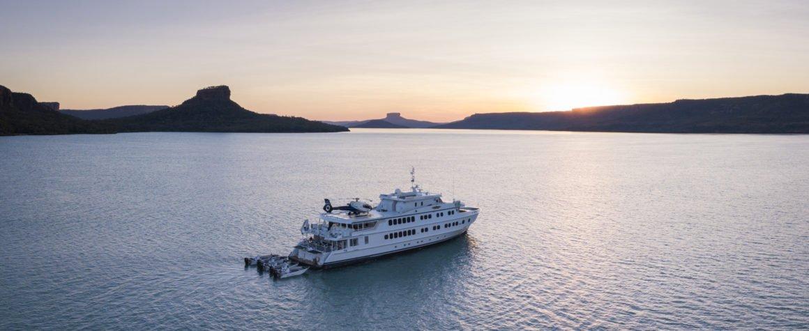 True North Adventure Cruise