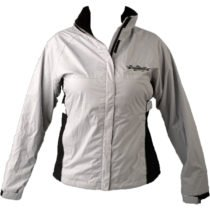 Spray Jacket FRONT