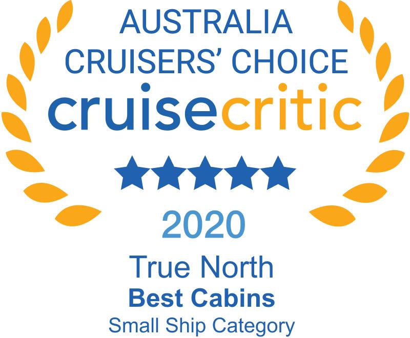 True North Adventure_True North_Cabins_Small