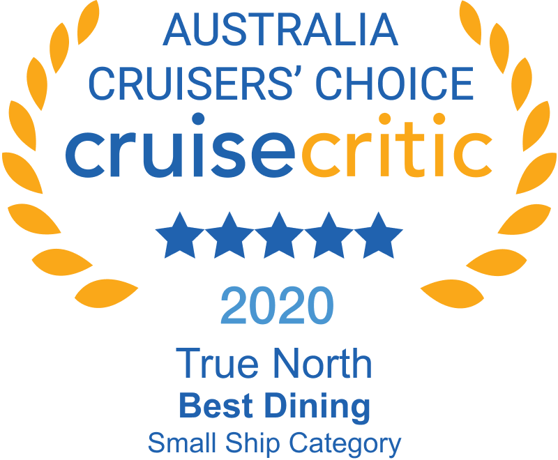 True North Adventure_True North_Dining_Small