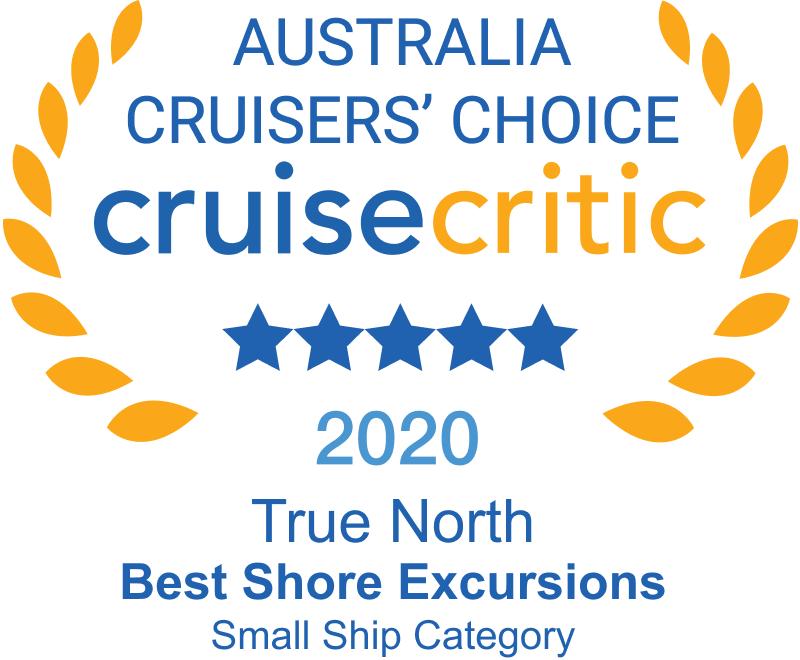 True North Adventure_True North_Shore Excursions_Small