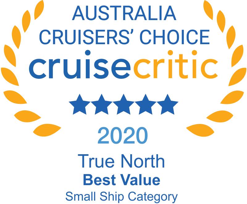 True North Adventure_True North_Value_Small
