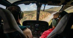 True North Kimberley Sanp Shot Cruise_Day5