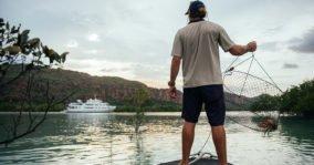 True North Kimberley Snap Shot Cruise_Day4