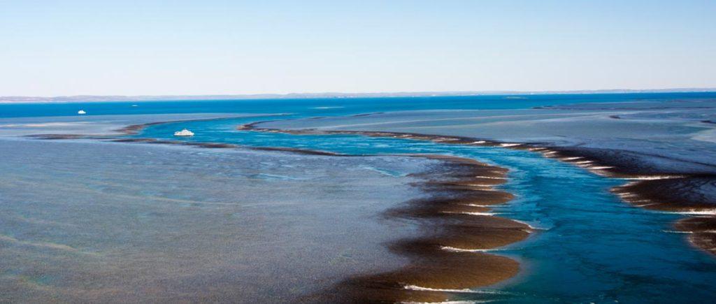 True-North-at-Montgomery-Reef-WA
