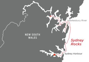 True North - Sydney