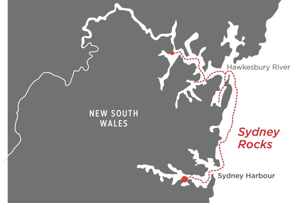 TrueNorth - Sydney