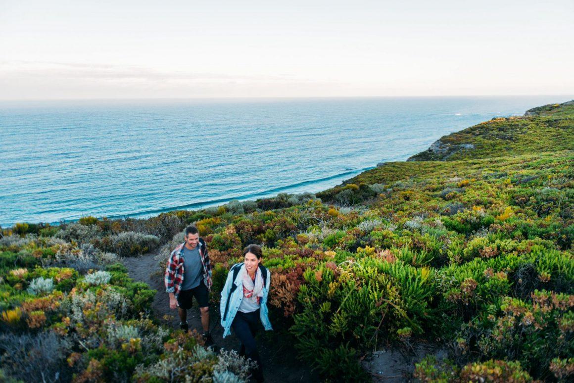Walking-above-Contos-beach-Walk-into-Luxury