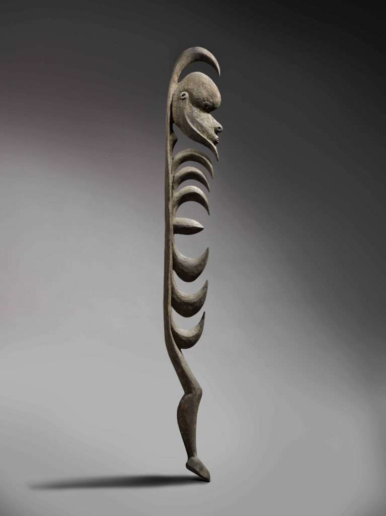 Yipwon-East-Sepik-Province-National-Gallery-Australia
