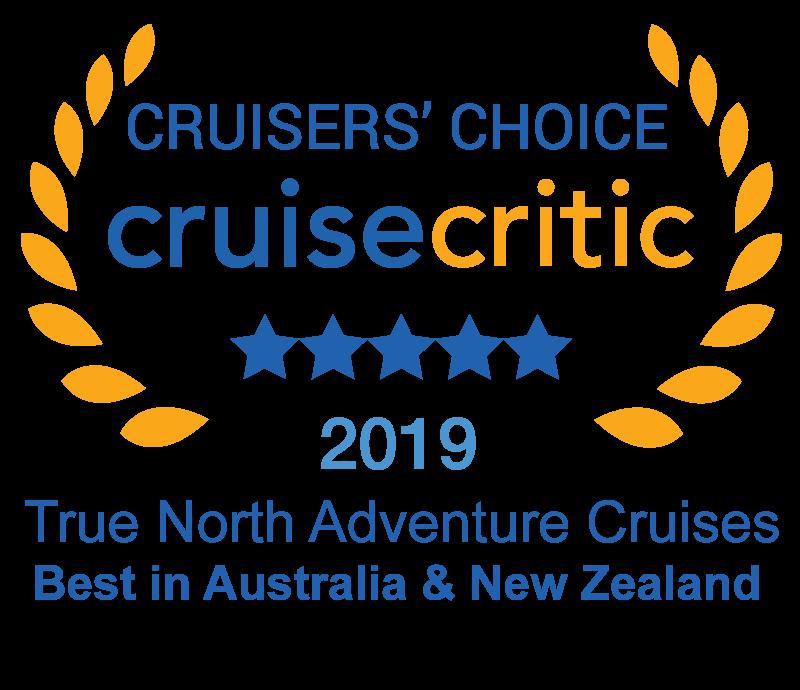 cruise critic award 2019 logo small