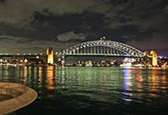 Australia Luxury Adventure Cruise