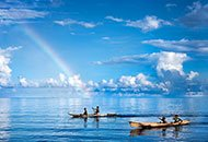 Papua New Guinea Luxury Adventure Cruise