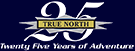 True North Luxury Adventure Cruises