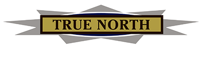 True North Luxury Cruises The Art of Adventure