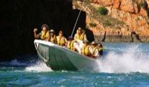 thumb-kimberley-whitewateranticskwc2b09