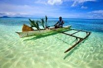 thumb-pae-canoemanpng