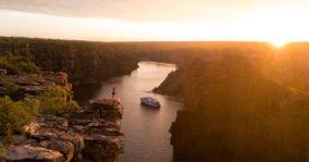 treu North Kimberley Snap Shot Cruise_Day6